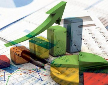Fondos comunes: quedan exceptuados ahorristas particulares de la reprogramación del pago de la deuda