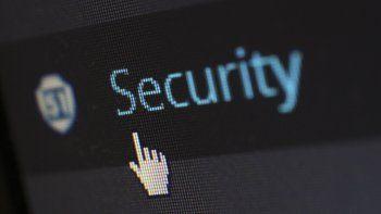 repensar la seguridad de los datos en un contexto de cambio
