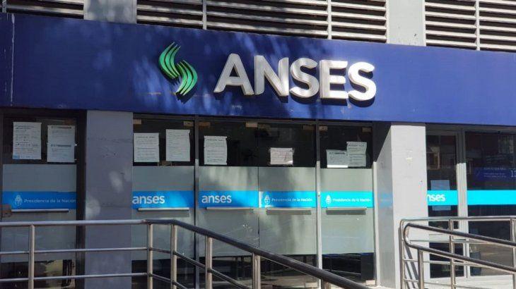 ANSES dio a conocer su cronograma de pagos.