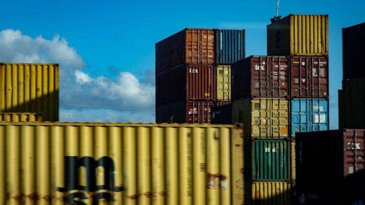 El sector energético y el automotriz impulsaron las exportaciones a Brasil entre enero y abril.