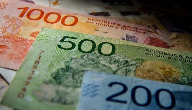 Para ahorristas: ¿Cuál es la mejor estrategia para invertir $20.000, $50.000 o más de $100.000?