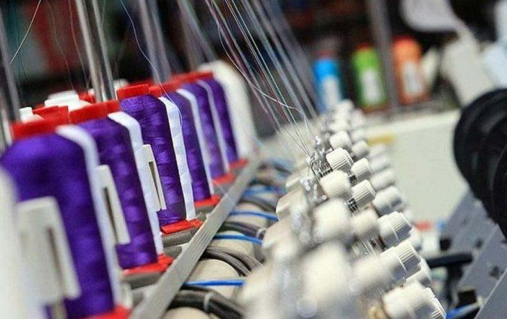 Sector textil: 8 de cada 10 empresas esperan aumentos de ventas en 2021