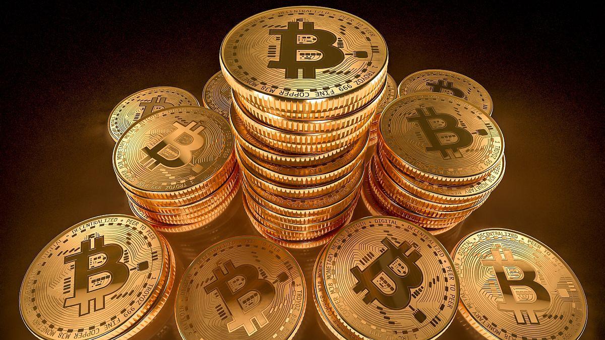 petahash bitcoin minatore trend del mercato bitcoin