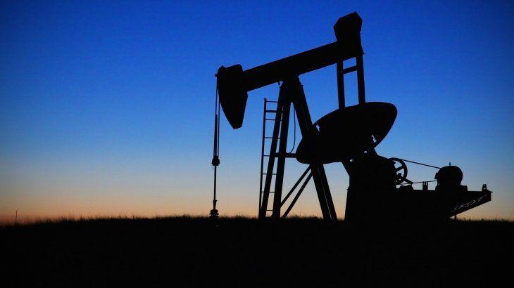 El precio del petróleo se disparó hasta casi 25% luego de los anuncios de Trump en relación a un posible acuerdo que ponga fin a la guerra de precios entre Rusia y Arabia.