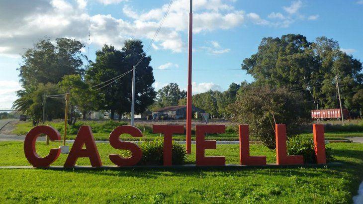 Hantavirus en Castelli: intendente advierte sobre dos presuntos nuevos casos