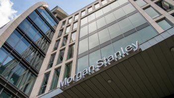 La difusión del índice MSCI será dada a conocer por el banco de inversiones Morgan Stanley, y ya provocó ruidos en la Bolsa porteña durante la semana.