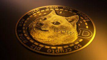 La volatilidad de la criptomoneda es uno de sus atractivos para inversores.
