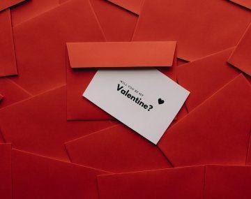 ¿Quién fue? La verdadera historia de San Valentín