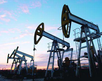 Los principales puntos de la Ley de Hidrocarburos: exportación