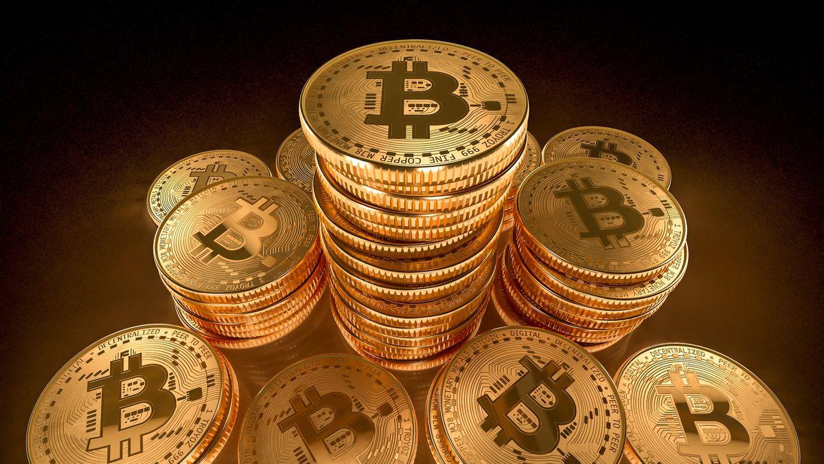 scegliere un portafoglio bitcoin quanto guadagna uno youtuber con 2 milioni di iscritti