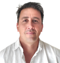 Juan Ignacio Ferrari