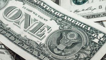 dolar: bcra compro u$s140 millones y ya acumula u$s520 millones en mayo