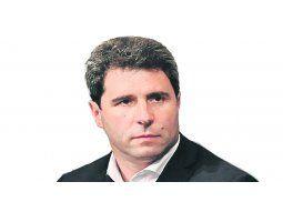Uñac: será un año de diálogo entre el oficialismo y la oposición