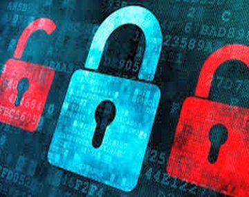 Trascendió que las amenazas cibernéticas continúan en constante evolución y los especialistas en seguridad predicen que en el 2020 aumentarán.