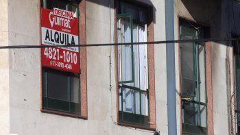 alquileres: ¿se viene un impuesto a las viviendas vacias?