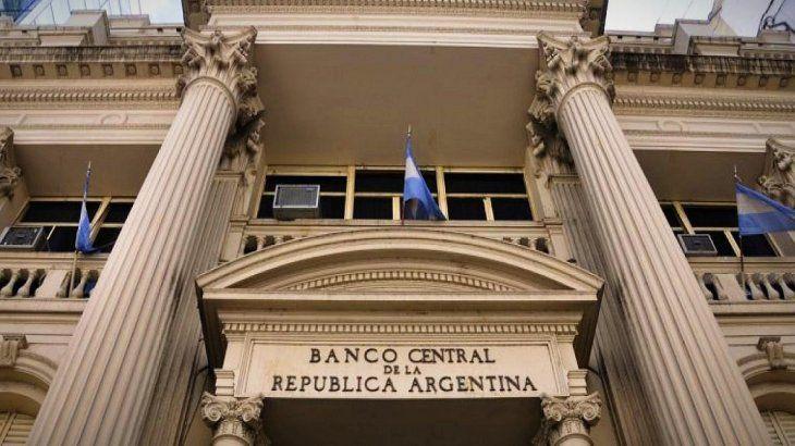 El Banco Central anunció líneas de financiamiento para pequeñas empresas con actividad agrícola