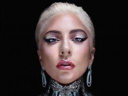 Lady Gaga: un sinuoso camino al exito