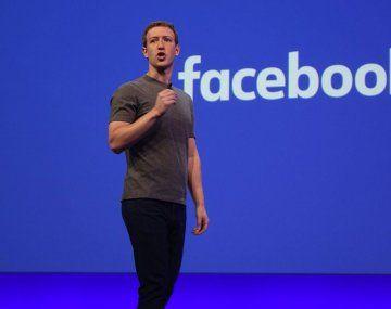 """""""Facebook Papers"""": revelan que la empresa desatendió el combate a los discursos de odio en el mundo 29.010"""
