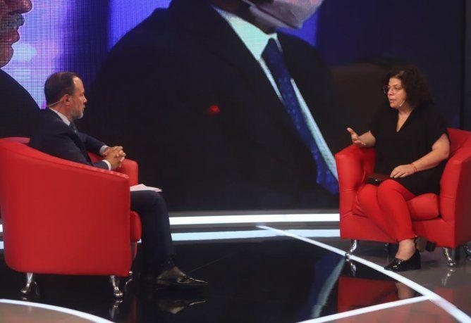 la-ministra-salud-carla-vizzotti-junto-al-periodista-gustavo-sylvestre