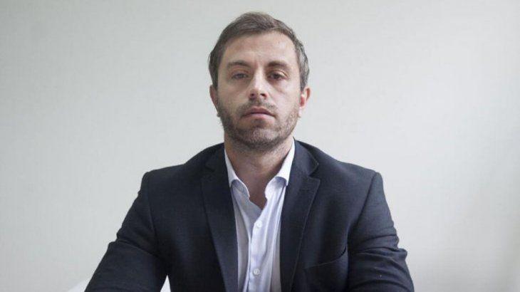 federico-furiase-director-ecogo