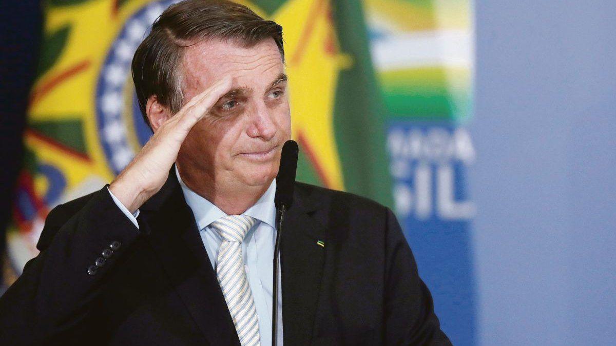 Bolsonaro acelera su agenda privatizadora con un plan para la empresa estatal de correos