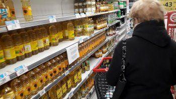 defensoria del pueblo controlara cumplimiento del congelamiento de precios en la provincia