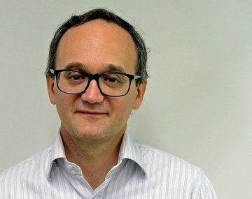 Gustavo Idígoras
