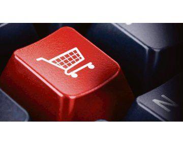 La Secretaría de Comercio multó a empresas por prácticas irregulares durante el Hot Sale.