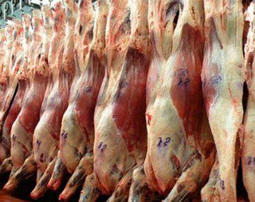 Un país africano a la lista de compradores de carne argentina