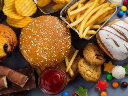La inocuidad de los alimentos: comida casera vs. ultraprocesados