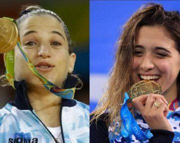 ¿En qué disciplinas están depositadas las esperanzas de Argentina para obtener medallas en los Juegos de Tokio?