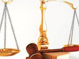 La necesidad de tener leyes de impuestos claras y precisas