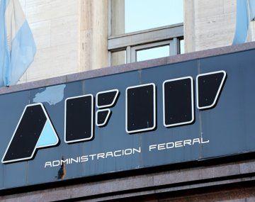 AFIP habría perjudicado al resto de los acreedores de Oil Combustibles