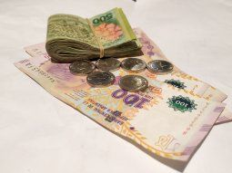 Una de cada tres compañías ya están elaborando el presupuesto para el año