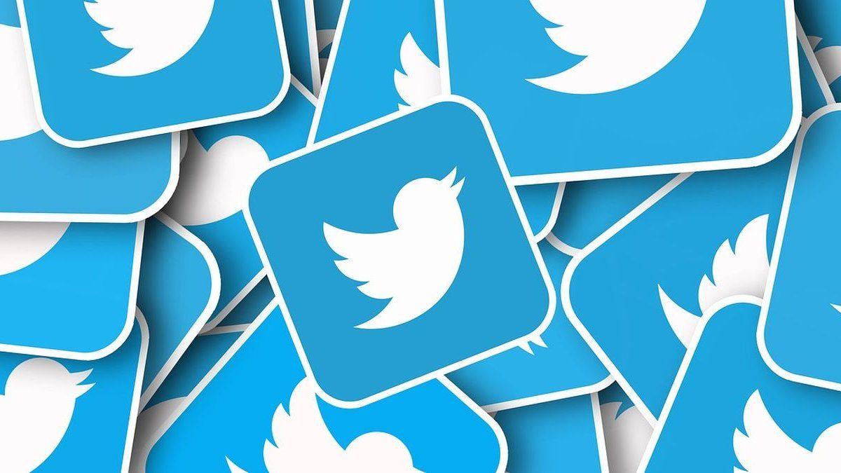 Twitter: estos fueron los hashtag más utilizados en 2020