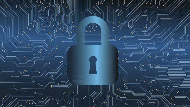Mujeres en ciberseguridad: la brecha de género está disminuyendo, pero aún falta