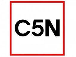 c5n afianza su liderazgo en el prime time