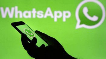 whatsapp solo servira para recibir llamadas si no aceptas sus nuevas condiciones