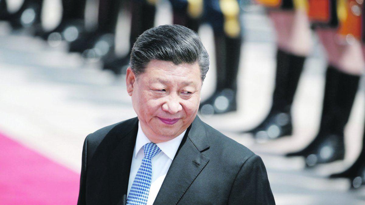 Gobierno anunciará plan de inversiones chinas por u$s35.000 millones (Atucha III)