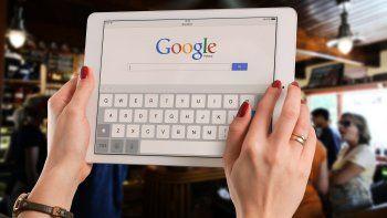 la union europea abre una investigacion contra google por publicidad en linea