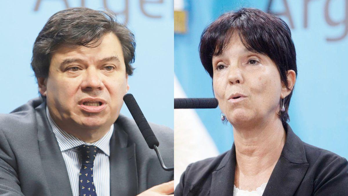 Preparan medidas para formalizar el sector cooperativista