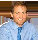 Federico Schweizer
