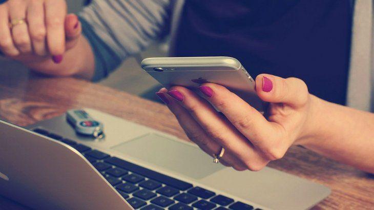 Exportar un chat es un respaldo seguro para conversaciones importantes.