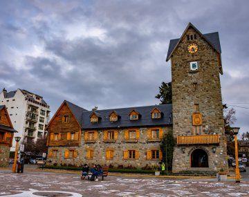 Bariloche presentó un plan para reactiva el turismo de la ciudad.