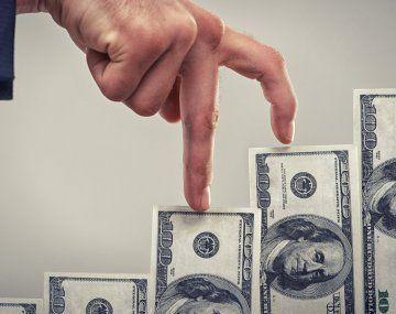 Qué tener en cuenta a la hora de invertir en real estate