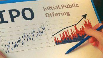 La euforia inicial es un riesgo que siempre debemos contemplar: hay varios ejemplos donde las IPO fueron un gran tropiezo para muchos inversores.