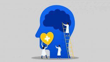 entorno psicosocial desfavorable: ¿puede influir en la salud mental?
