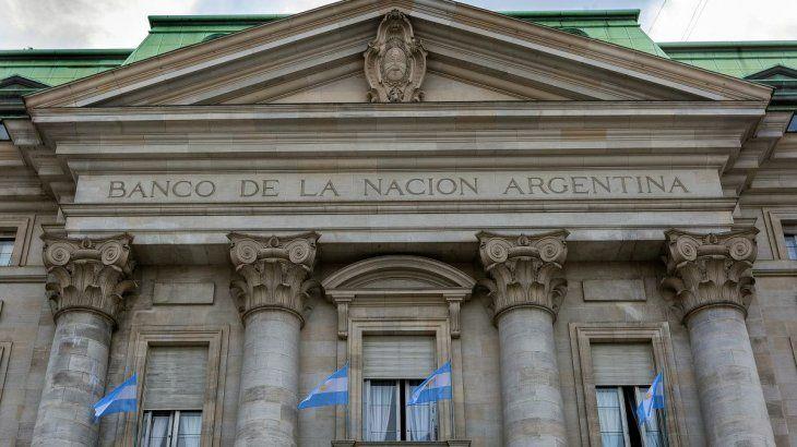 banco-nacion