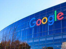 Las últimas novedades de Google para docentes y estudiantes de todo el mundo