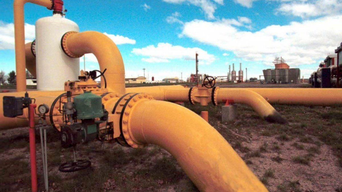 Habrá que importar gas natural licuado para abastecer el mercado interno en invierno